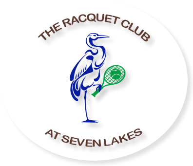 Racquet Club at Seven Lakes NC