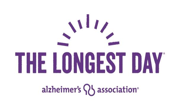June 19th Alzheimer Fundraiser – The Longest Day